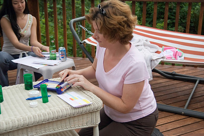 ValleyViewParty2007-22