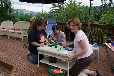 ValleyViewParty2007-24