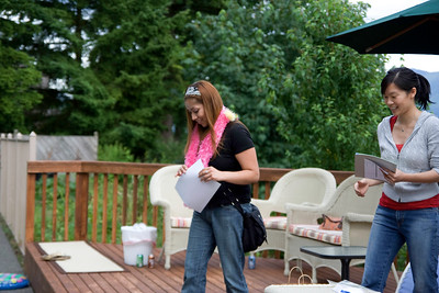 ValleyViewParty2007-35