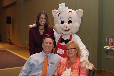 PigWig2011EOY 042612173