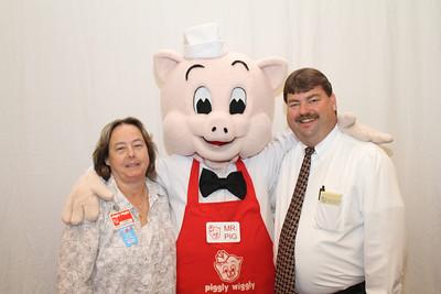 PigWig2011EOY 042612052
