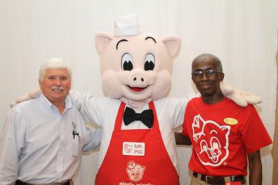 PigWig2011EOY 042612055