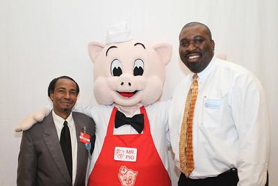 PigWig2011EOY 042612063