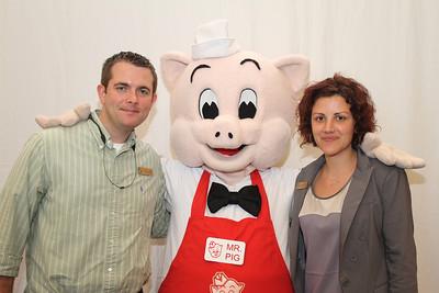 PigWig2011EOY 042612057