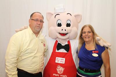 PigWig2011EOY 042612056