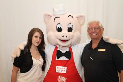 PigWig2011EOY 042612042