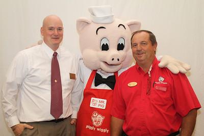 PigWig2011EOY 042612050