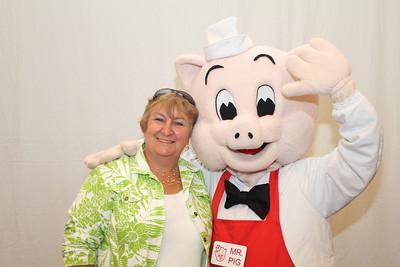 PigWig2011EOY 042612060