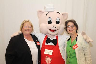 PigWig2011EOY 042612038