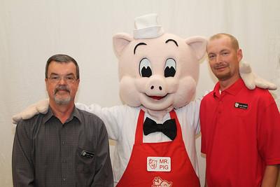 PigWig2011EOY 042612062