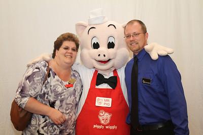 PigWig2011EOY 042612044