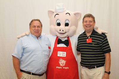 PigWig2011EOY 042612059