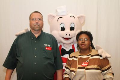 PigWig2011EOY 042612046