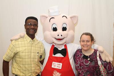 PigWig2011EOY 042612048