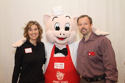 PigWig2011EOY 042612058