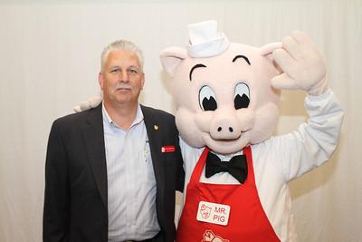 PigWig2011EOY 042612066