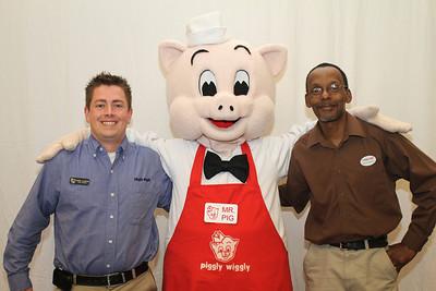 PigWig2011EOY 042612053