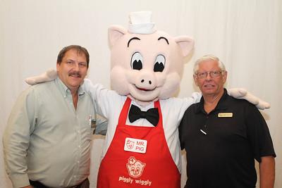 PigWig2011EOY 042612041