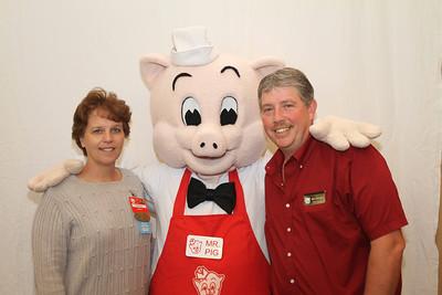 PigWig2011EOY 042612045