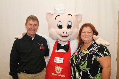 PigWig2011EOY 042612047