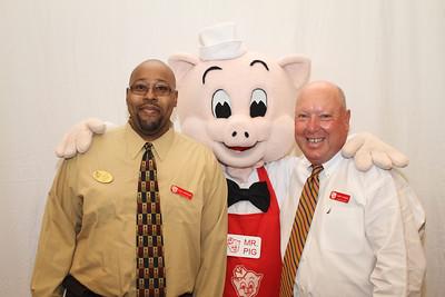 PigWig2011EOY 042612051