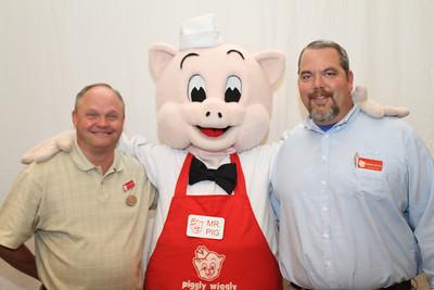 PigWig2011EOY 042612061