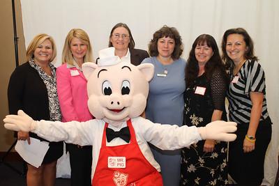 PigWig2011EOY 042612065