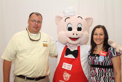 PigWig2011EOY 042612049