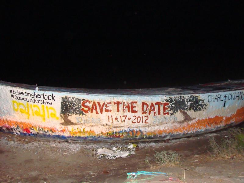 2-12-2012