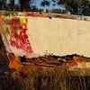 12-30-2012 crack is getting bigger!