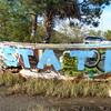 3-25-2012 backside