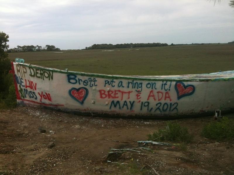5-19-2012