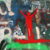 """1-26-2012 <br /> """"Dillon"""""""