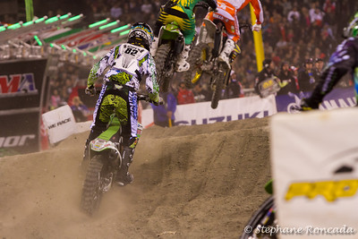 Anaheim2-450HeatRaces-10
