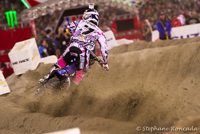 Anaheim2-450HeatRaces-3
