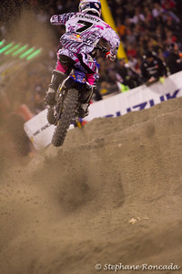 Anaheim2-450HeatRaces-36