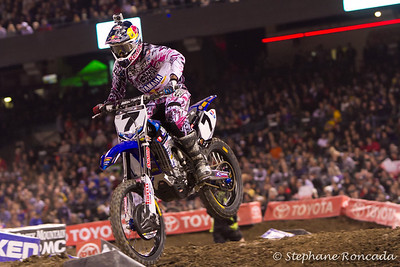 Anaheim2-450HeatRaces-2