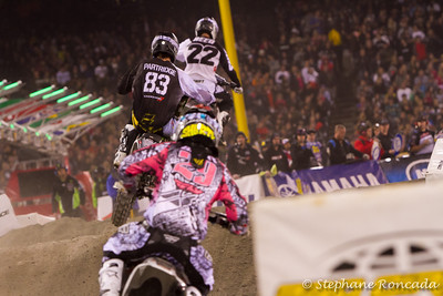 Anaheim2-450HeatRaces-8