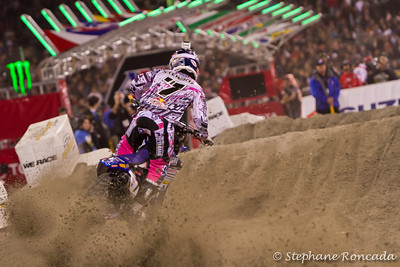 Anaheim2-450HeatRaces-4