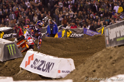 Anaheim2-450HeatRaces-66