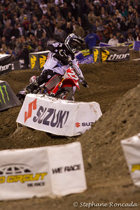 Anaheim2-450HeatRaces-57