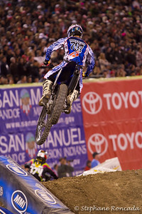 Anaheim2-450HeatRaces-31