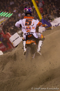 Anaheim2-450HeatRaces-45