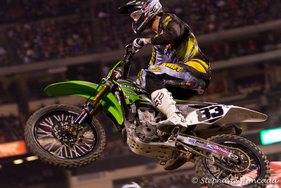 Anaheim2-450HeatRaces-30