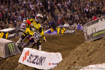 Anaheim2-450HeatRaces-61