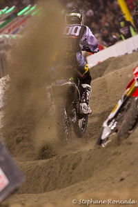 Anaheim2-450HeatRaces-52