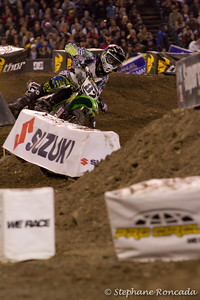 Anaheim2-450HeatRaces-33