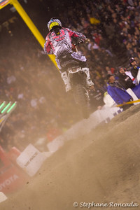 Anaheim2-450HeatRaces-53