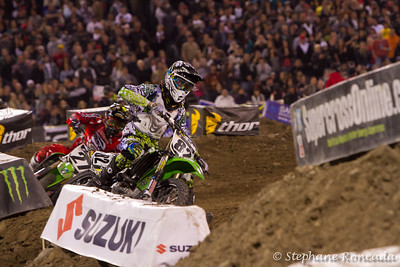 Anaheim2-450HeatRaces-60