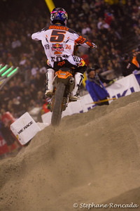 Anaheim2-450HeatRaces-46